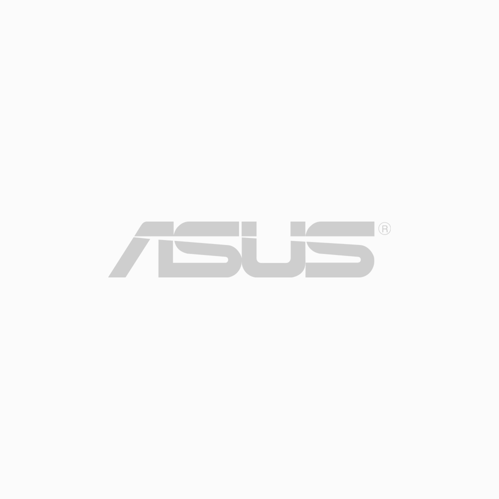 ASUS Notebook X541UA-GO1986T Preto
